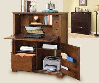 Warehouse Furniture Savings