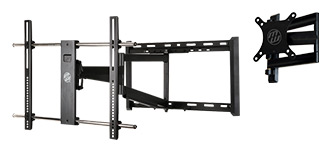 Select MW Television Mounts