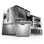 Select Maytag Appliances