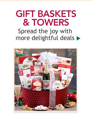 15 Days Of Christmas Deals