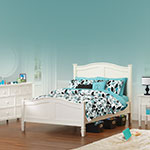 Cafekid Jade 4-Piece Full Bedroom Set