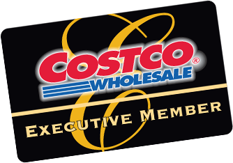 9 More Reasons that Make a Costco Membership Absolutely Worth It