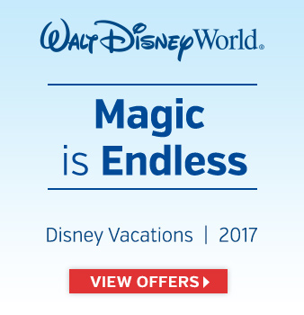 Disney Vacations And More At Costco Travel
