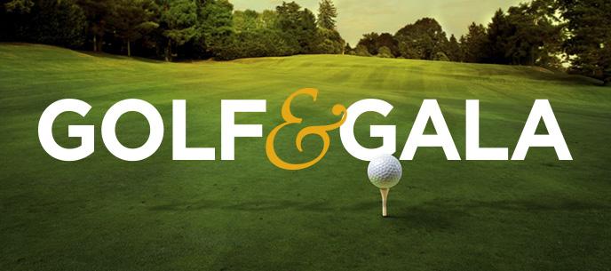 Golf & Gala