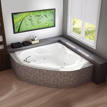 Conomisez sur les meubles lavabos les remises et les for Tabouret de comptoir costco