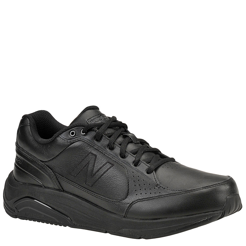 hkcrhgna discount new balance dress shoes for