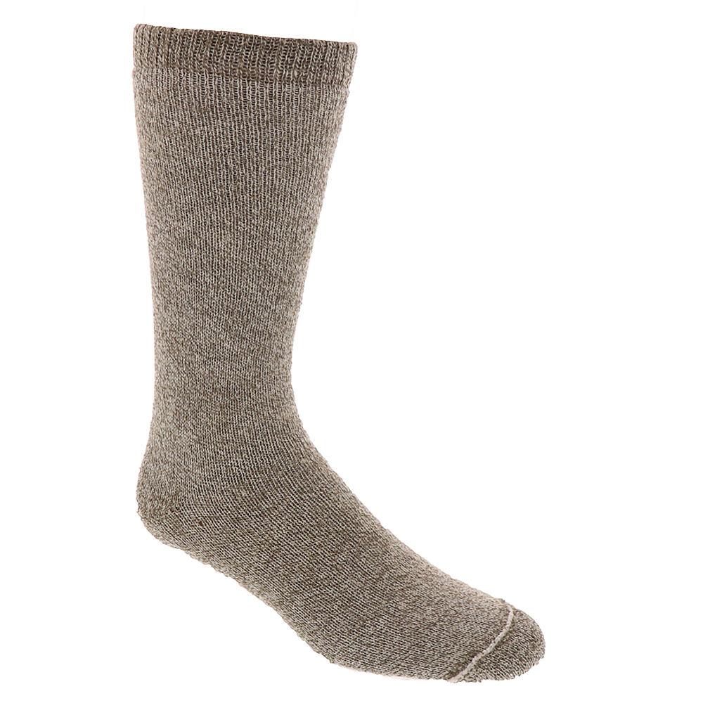 Wigwam 40 Below™ Socks 631035GRYLRG