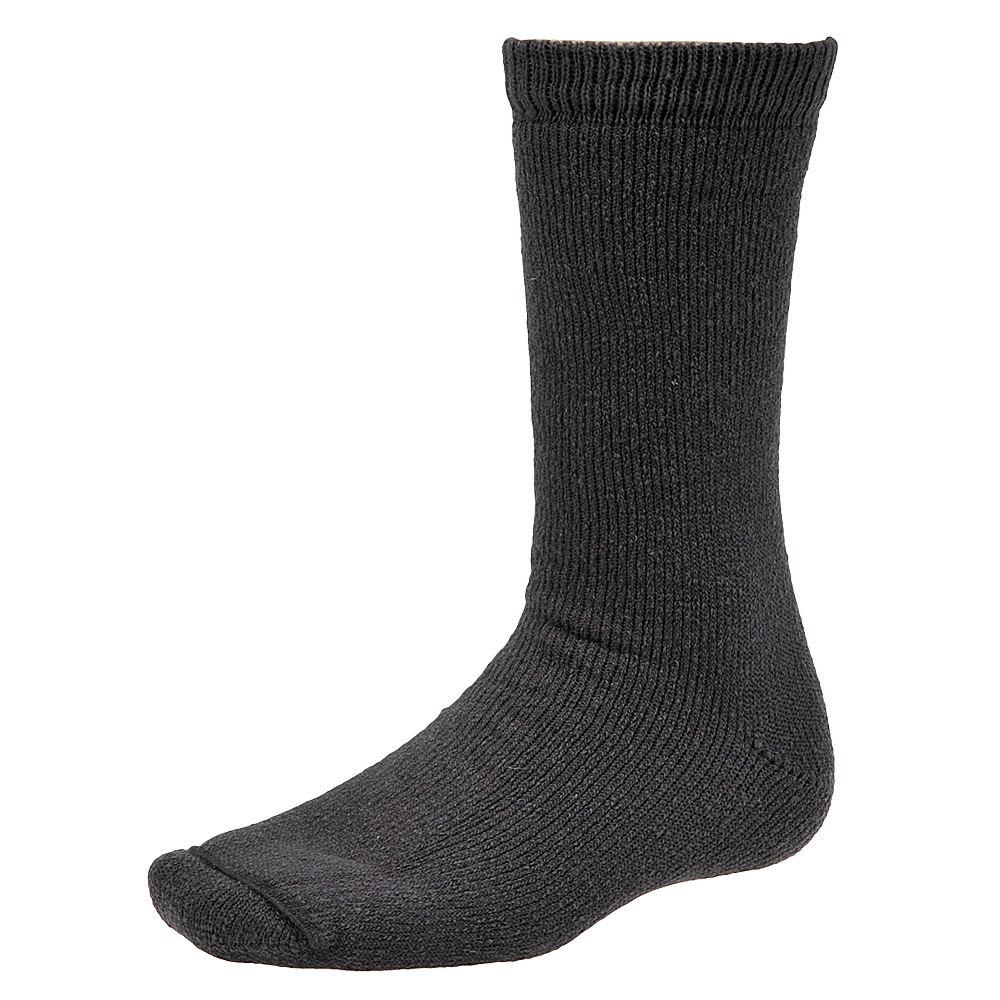 Wigwam 40 Below™ Socks 634221