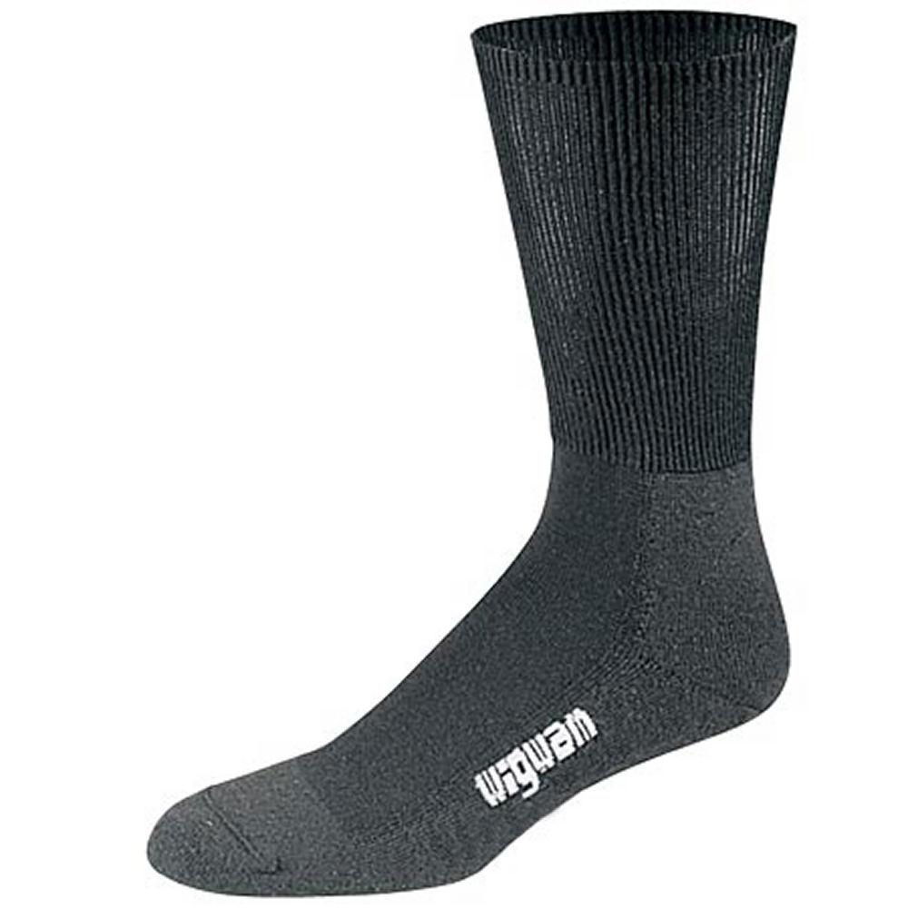 Wigwam Diabetic Strider Pro Crew Socks 100761