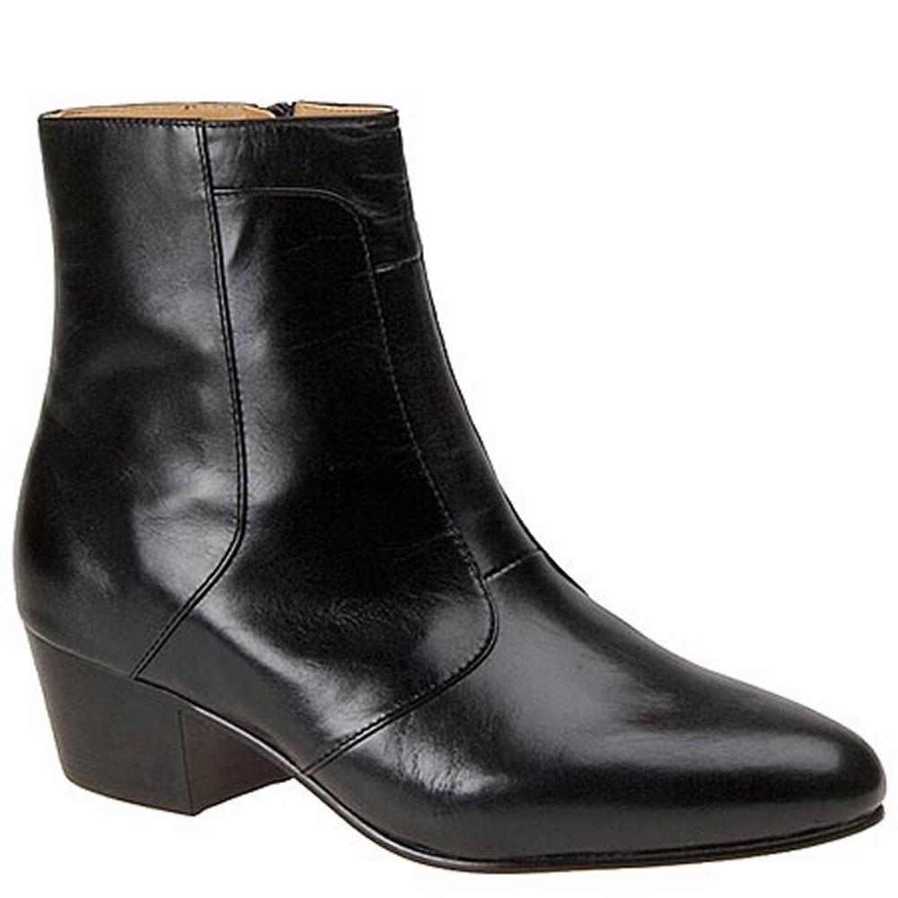 Giorgio Brutini 80575 Men's Black Boot 13 M