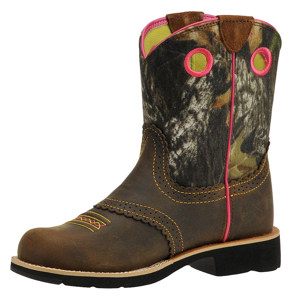 Sonoma Sandals Black