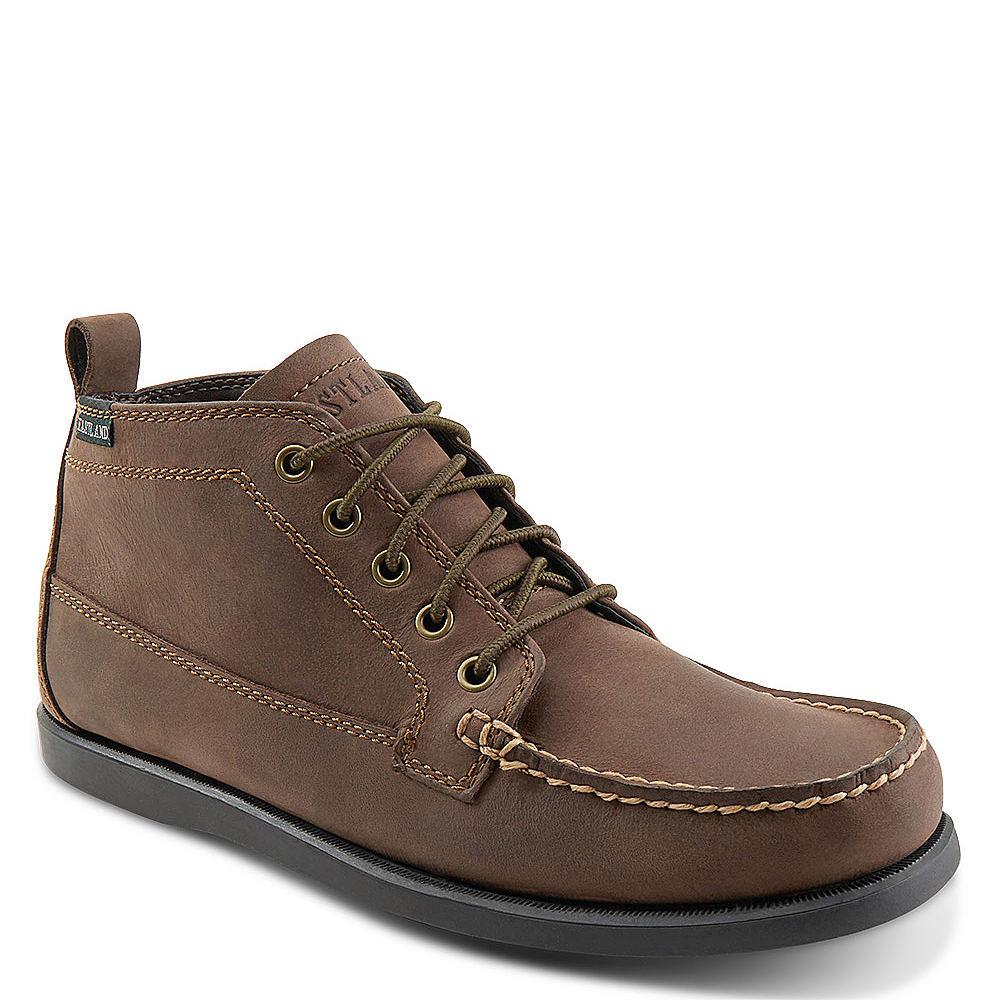 Eastland Seneca Men's Brown Boot 13 M