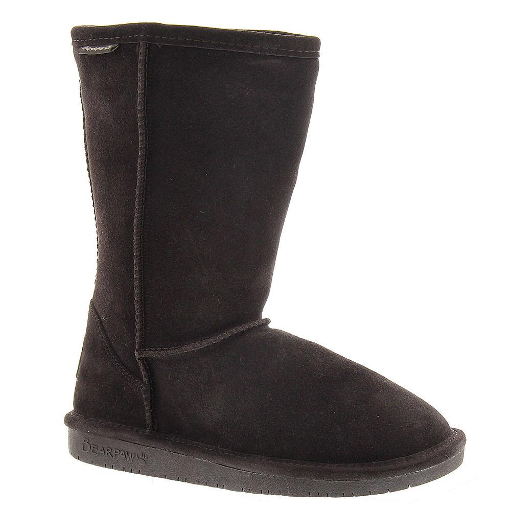 Bearpaw Emma Women's Brown Boot 7 M