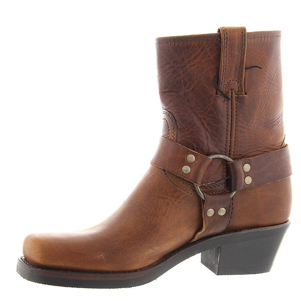 frye company harness 8r s boot ebay
