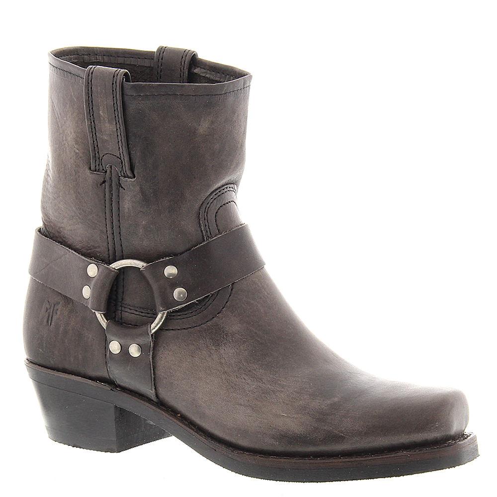 Frye Company Harness 8R Women's Grey Boot 8 M