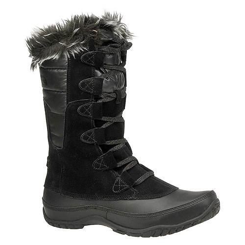 The North Face Nuptse Purna Women's Boot