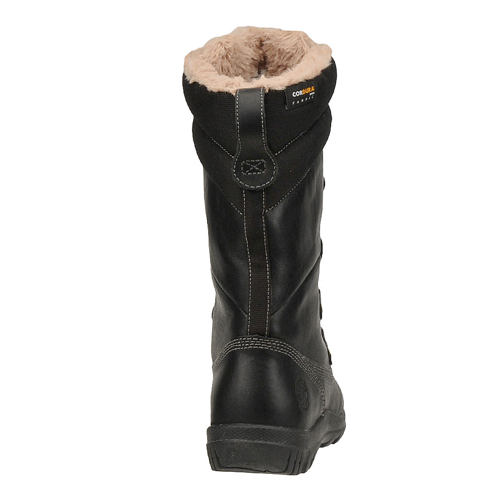 mount hope women Buy timberland women's mt hope mid waterproof boot and other mid-calf at amazoncom our wide selection is eligible for free shipping and free returns.