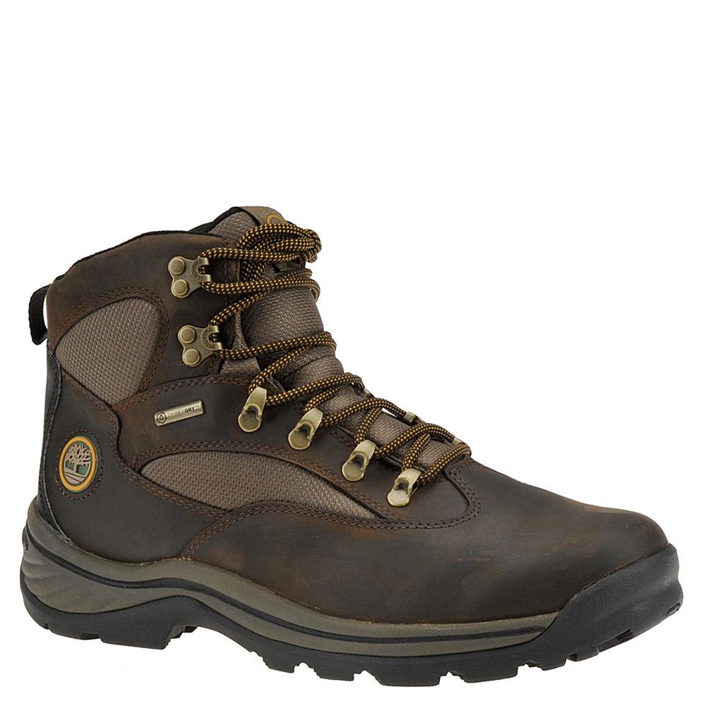 Timberland Chochorua Trail Men's Brown Boot 14 D