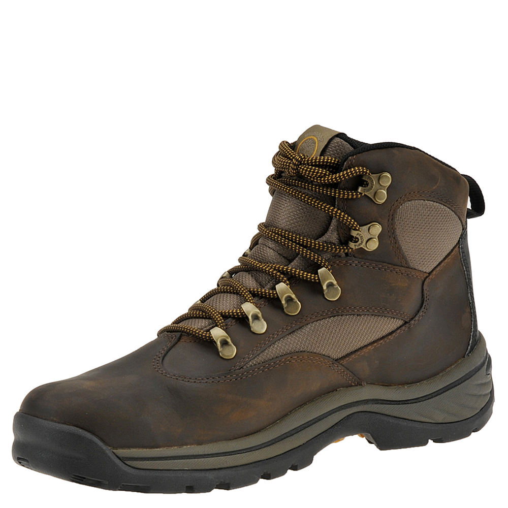 chocorua single guys Timberland chocorua trail 20 8 in waterproof hiking boots are built with full-grain single ropes static men's $9995 (1) timberland chocorua.