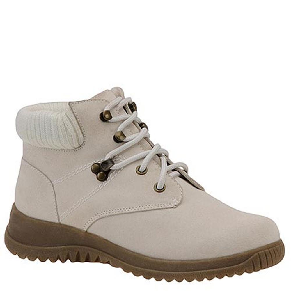 Toe Warmers Women's Boston Bone Boot 6 W