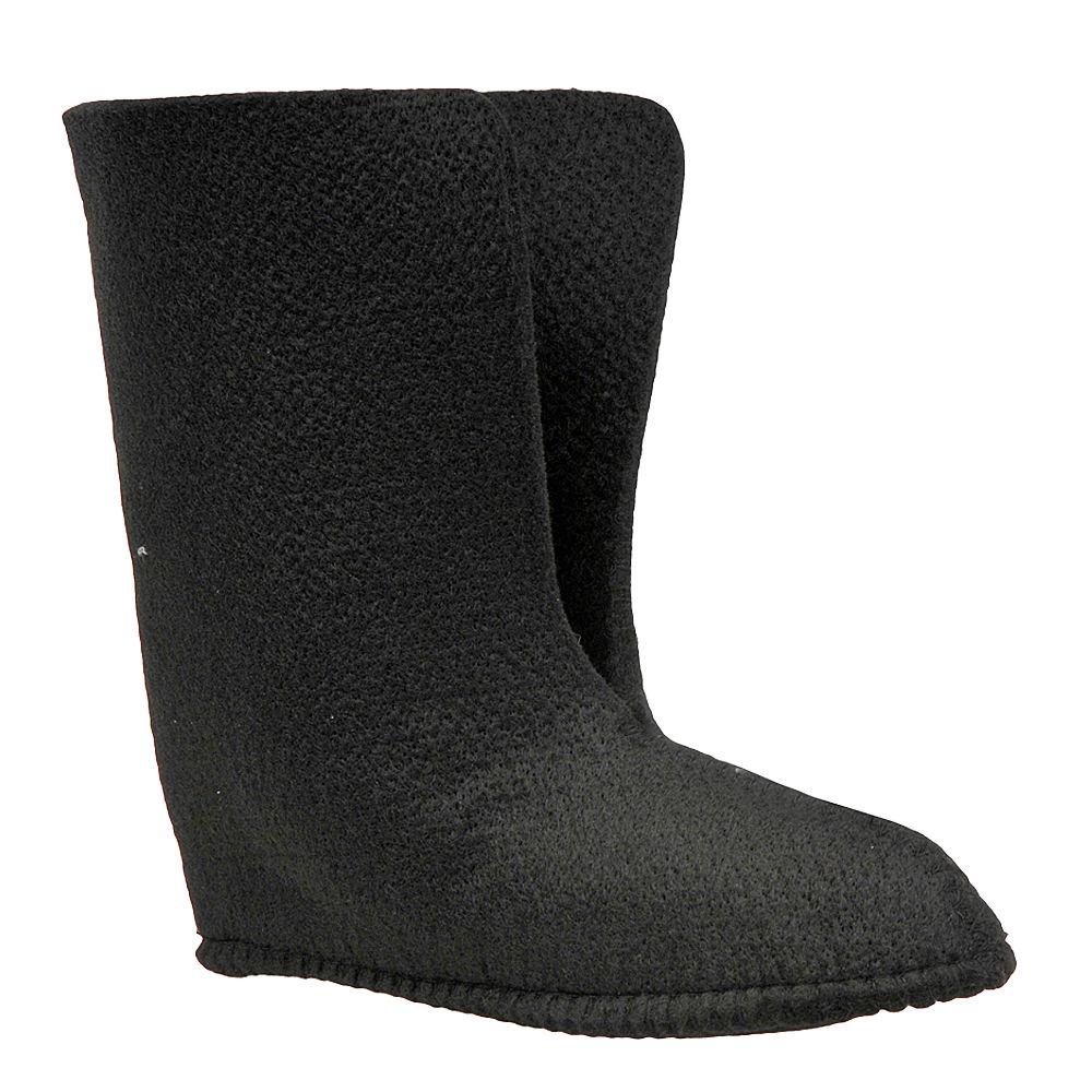 Kamik Kids' Thermal Guard 6mm Removable Liner Black Footwear Accessories 8 Toddler 808557BLK080