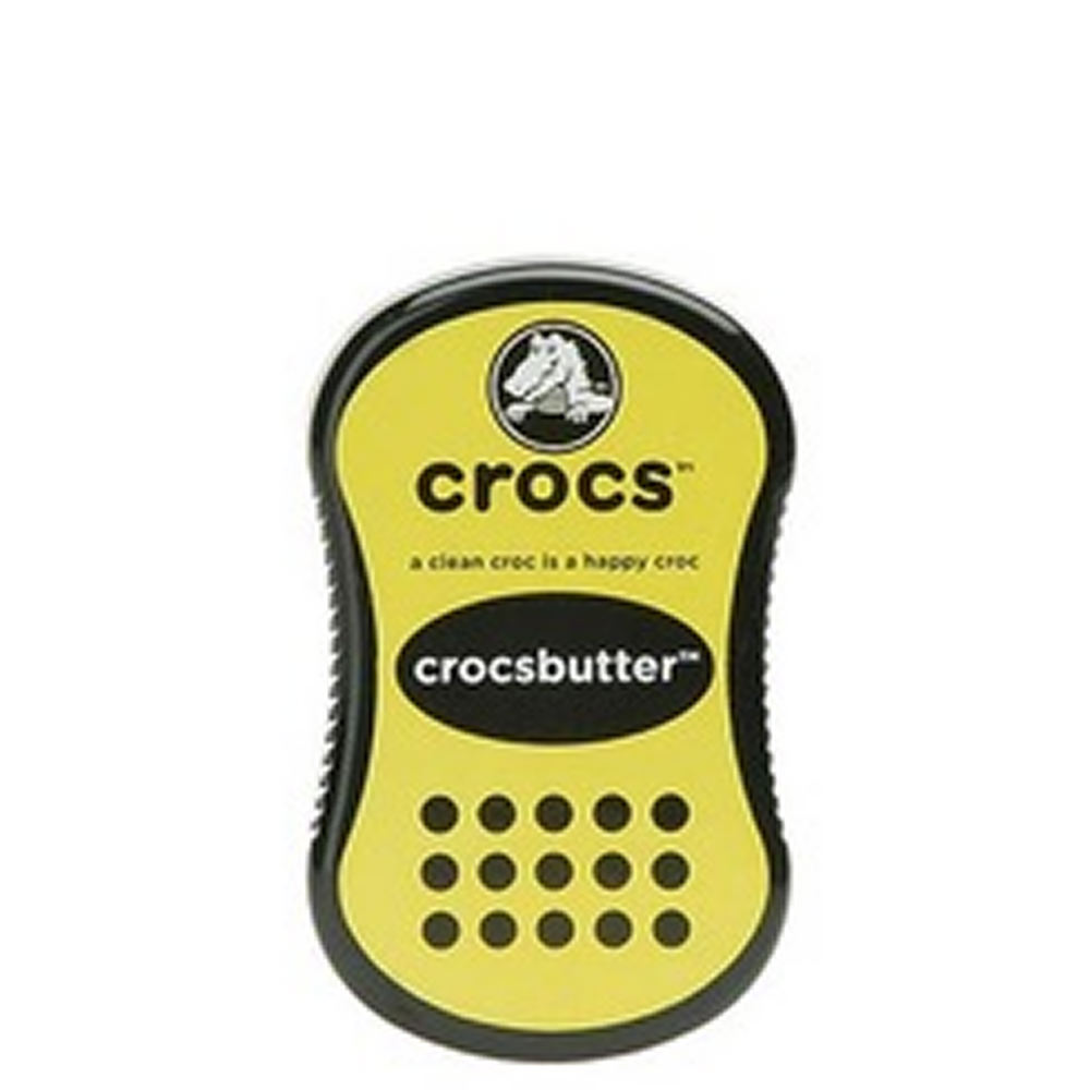Crocsbutter Other Footwear Accessories One Size 614055NON