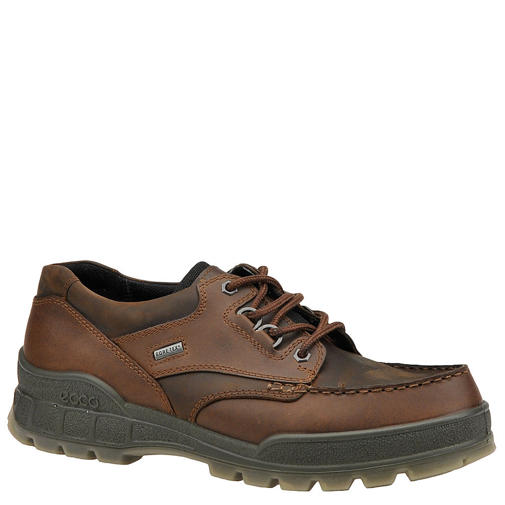 ShoeMall Coupons for ECCO TRACK II LOW (Men's)