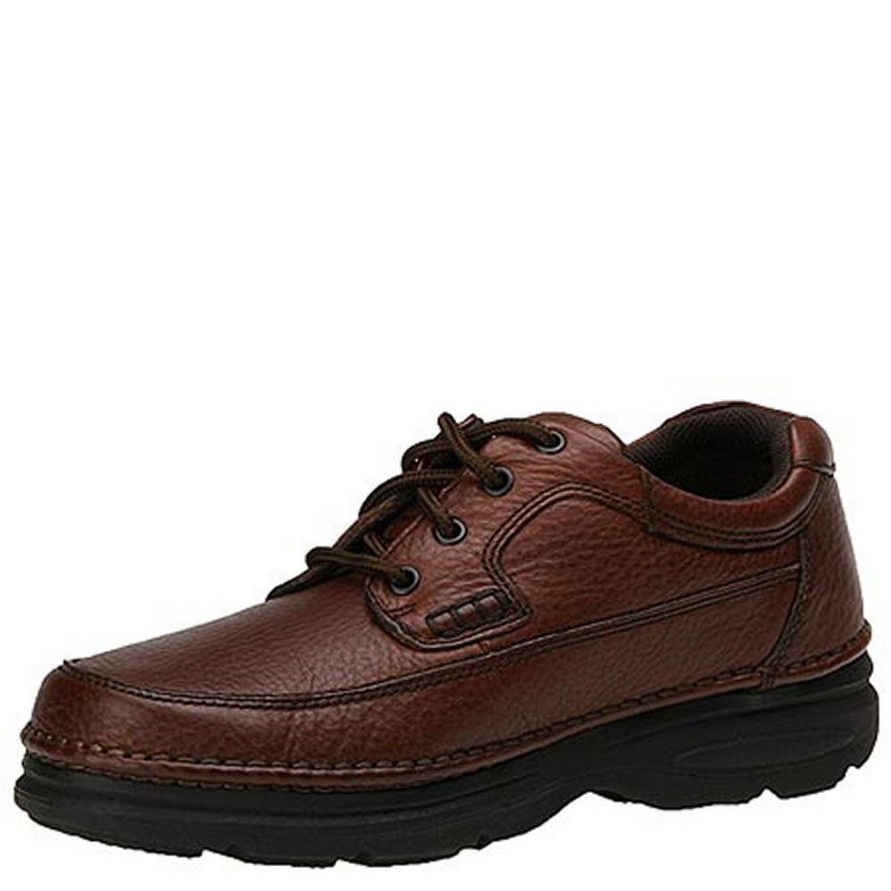 Nunn Bush Shoes Comfort Gel
