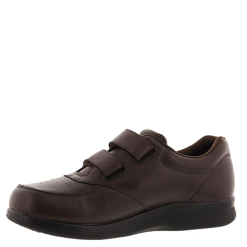 propet s vista walker st walking shoe ebay