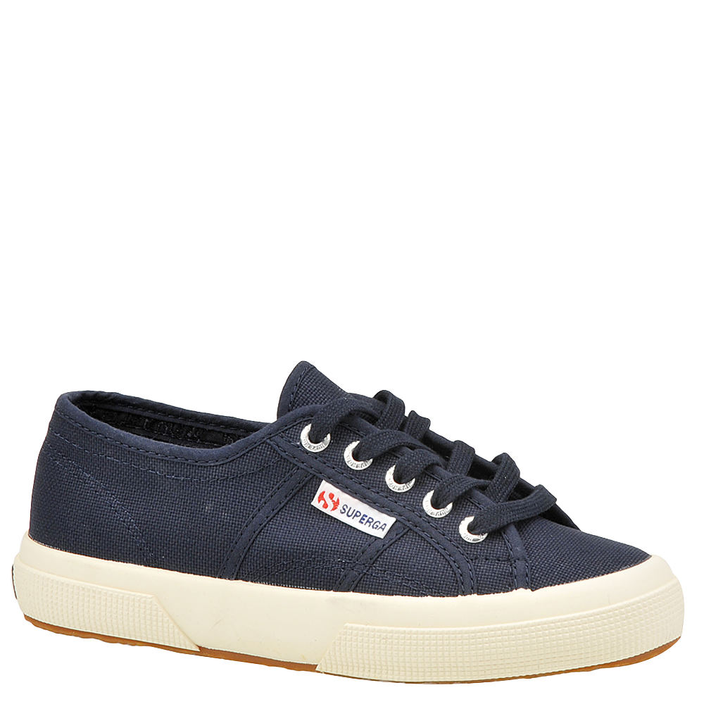 Superga Cotu Classic Women's Blue,Navy Oxford Euro 37    ...