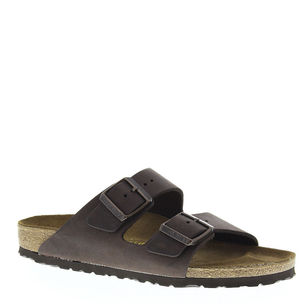 Birkenstock Arizona Classic Women's Brown Sandal Euro 43 ...