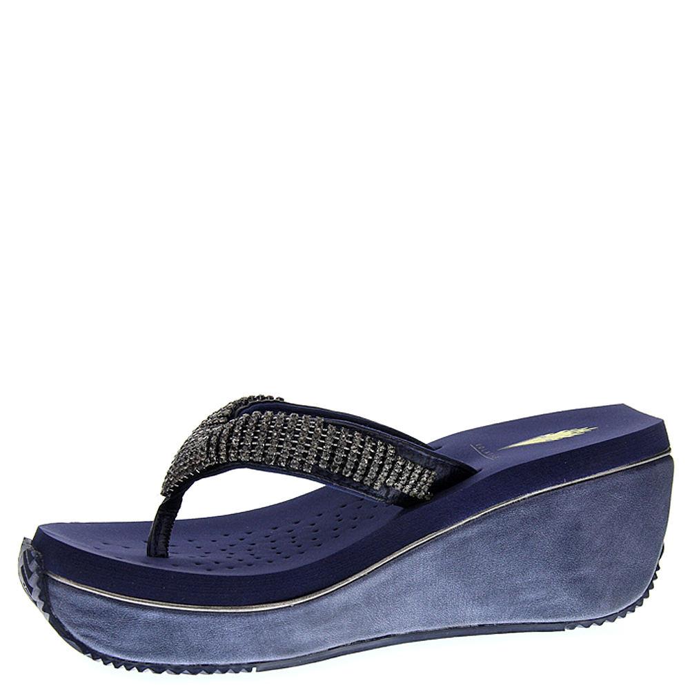 Volatile Fairydust Women's Sandal | eBay