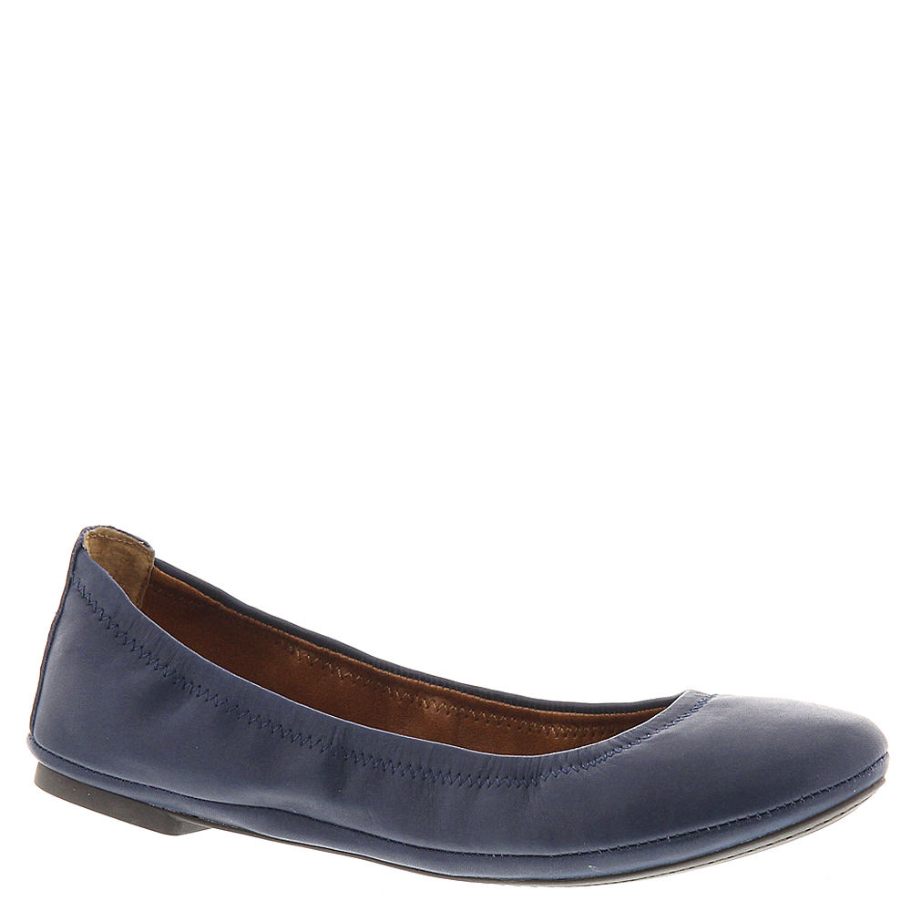 Lucky Brand Emmie (Women's) 591577NVY095W
