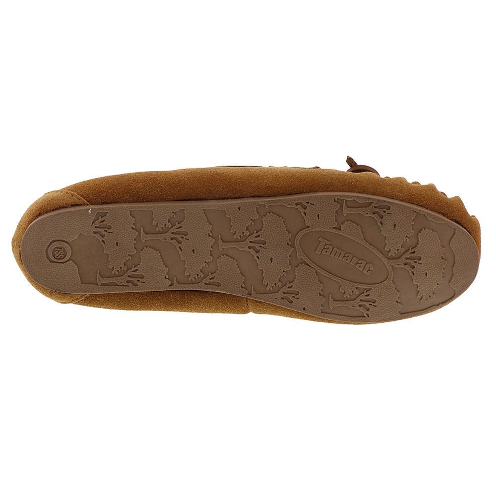 Ugg Dakota Slippers For Women Slippers International...
