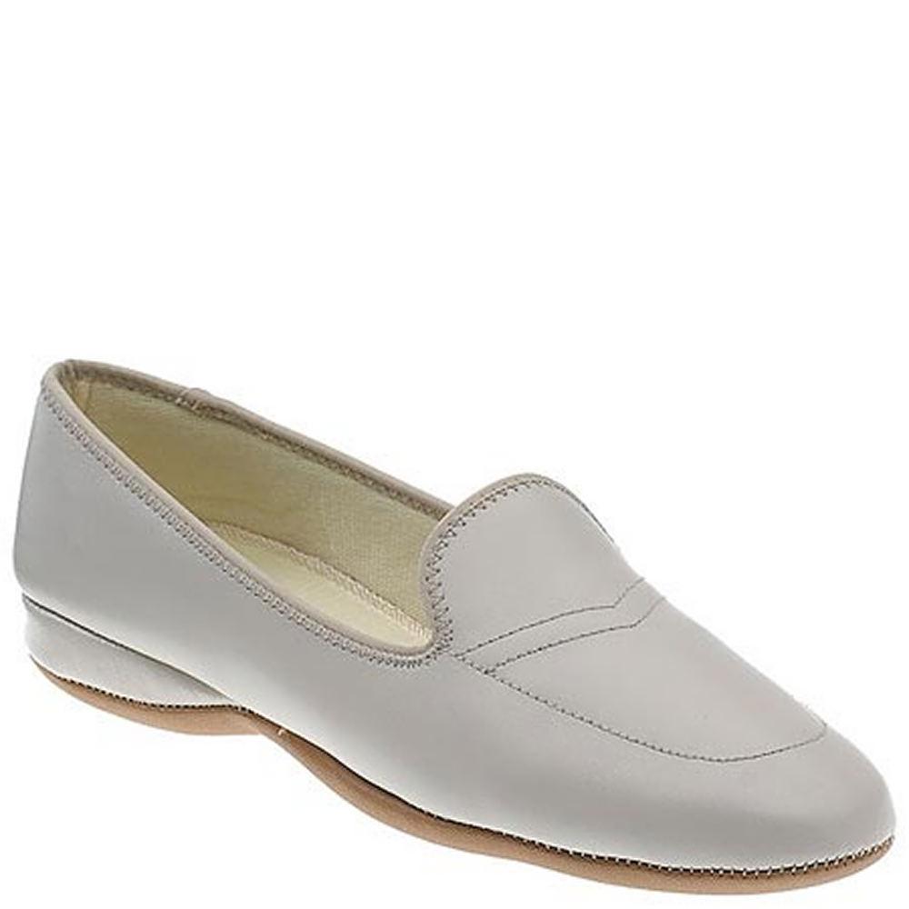 Daniel Green Women's Meg House Shoe Bone Slipper 5 B