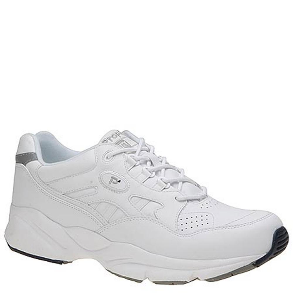 Propét Stability Walker Men's White Walking 13 E5