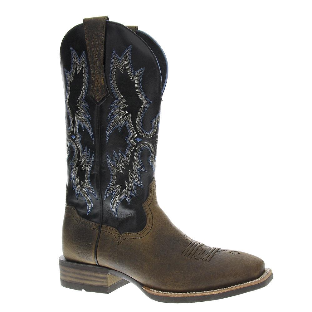 Ariat Tombstone Men's Brown Boot 12 M