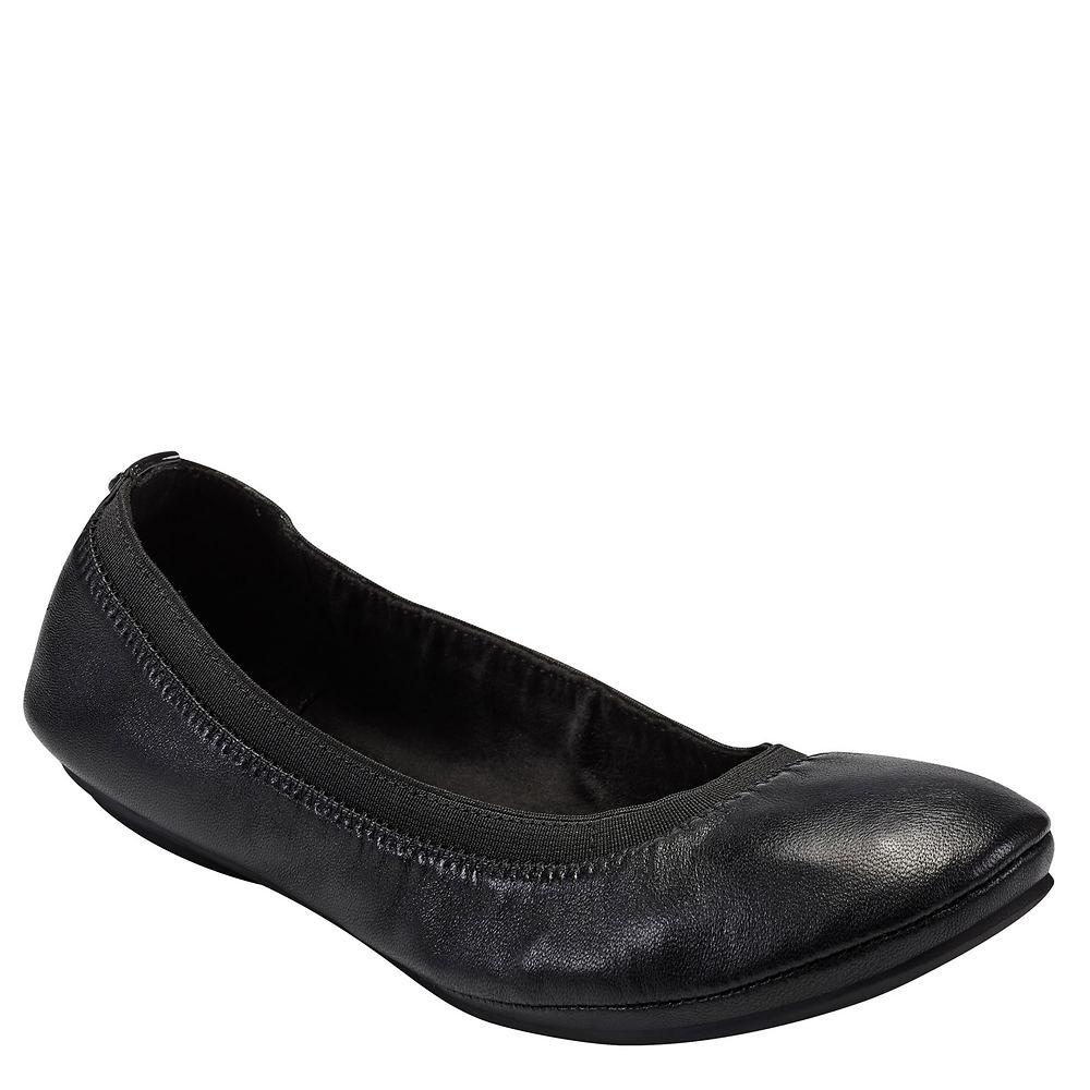 Bandolino Edition Women's Black Slip On 6.5 M