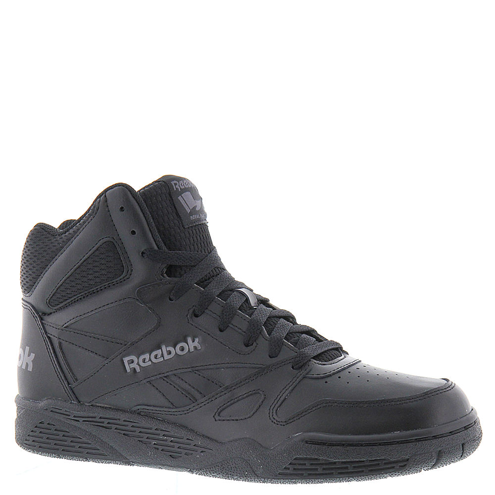 Reebok BB4500 Men's Black Basketball 11.5 M 670357BLK115M