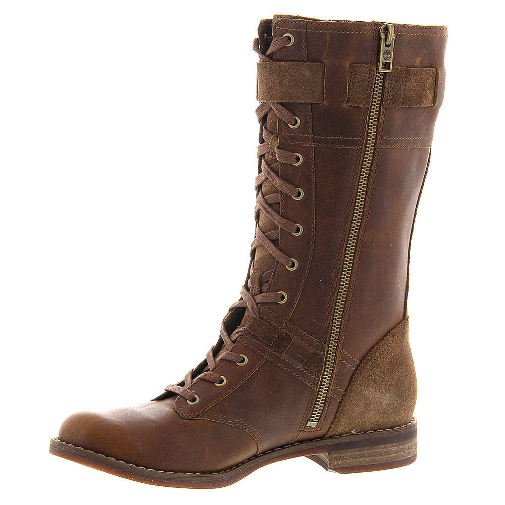 Beautiful Amazon.com Timberland Womenu0026#39;s Savin Hill Mid Lace Boot Shoes