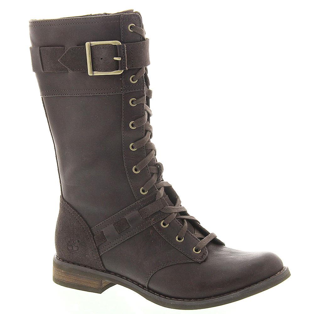 Original Timberland | Womenu0026#39;s Earthkeepersu00ae Savin Hill Mid Boots