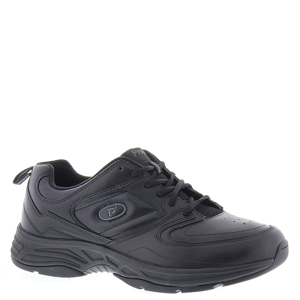 warners men Propet warner - active - men's the propet active warner is a men's shoe that is part of propet's preferred collection free shipping on the propet warner from the orthotic shop.