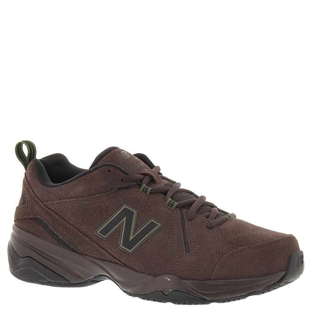 New Balance MX608v4 Men's Brown Training 11.5 D