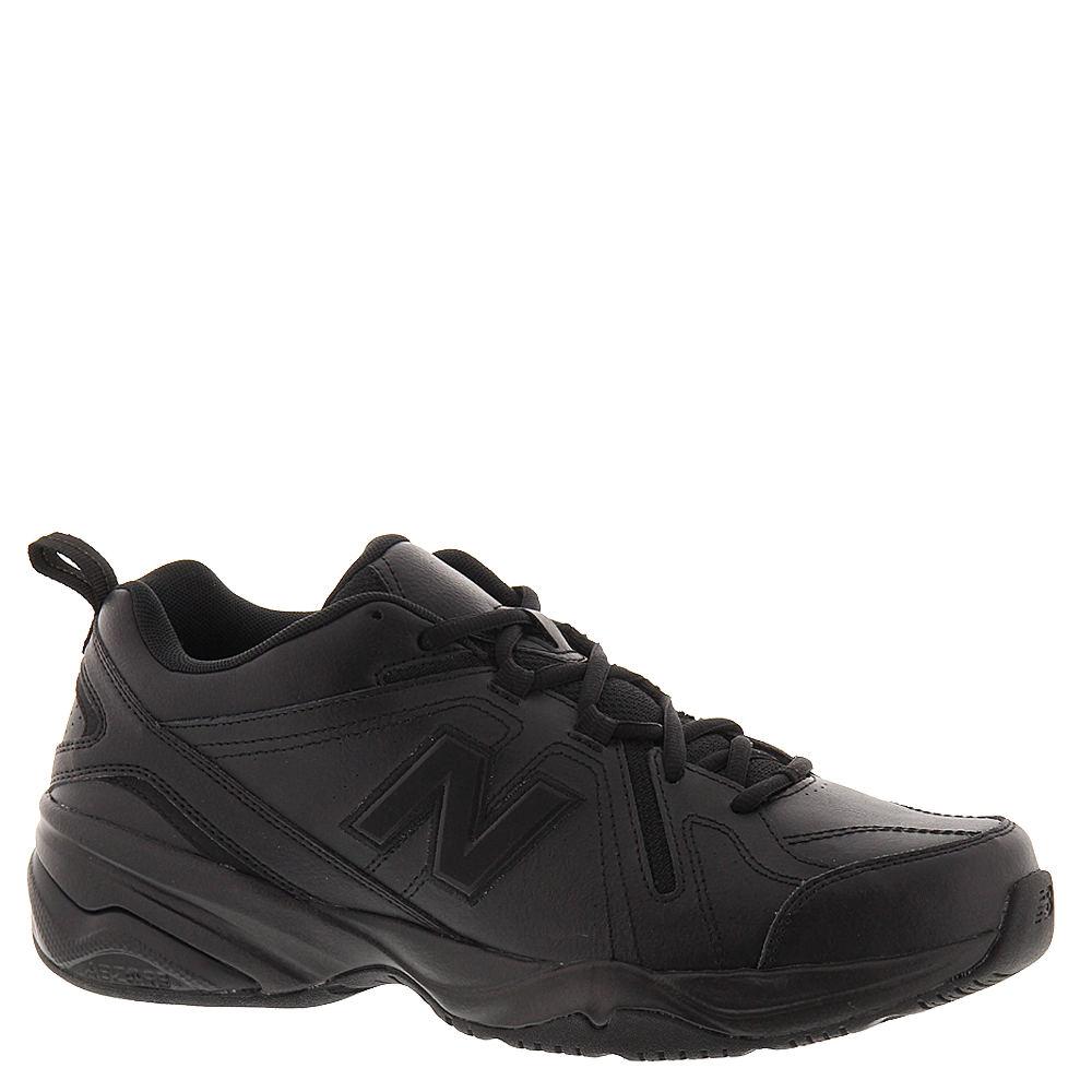 New Balance MX608v4 Men's Black Training 13 E4