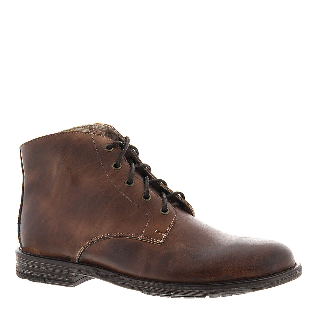 bed stu hoover s boot ebay