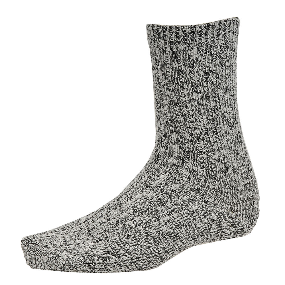 Wigwam Cypress Socks White Socks M 636583WHTMED