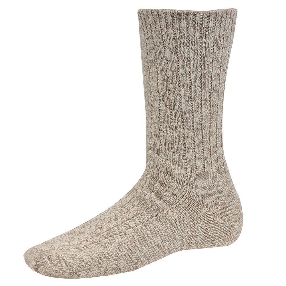 Wigwam Cypress Socks White Socks L 636582WHTLRG