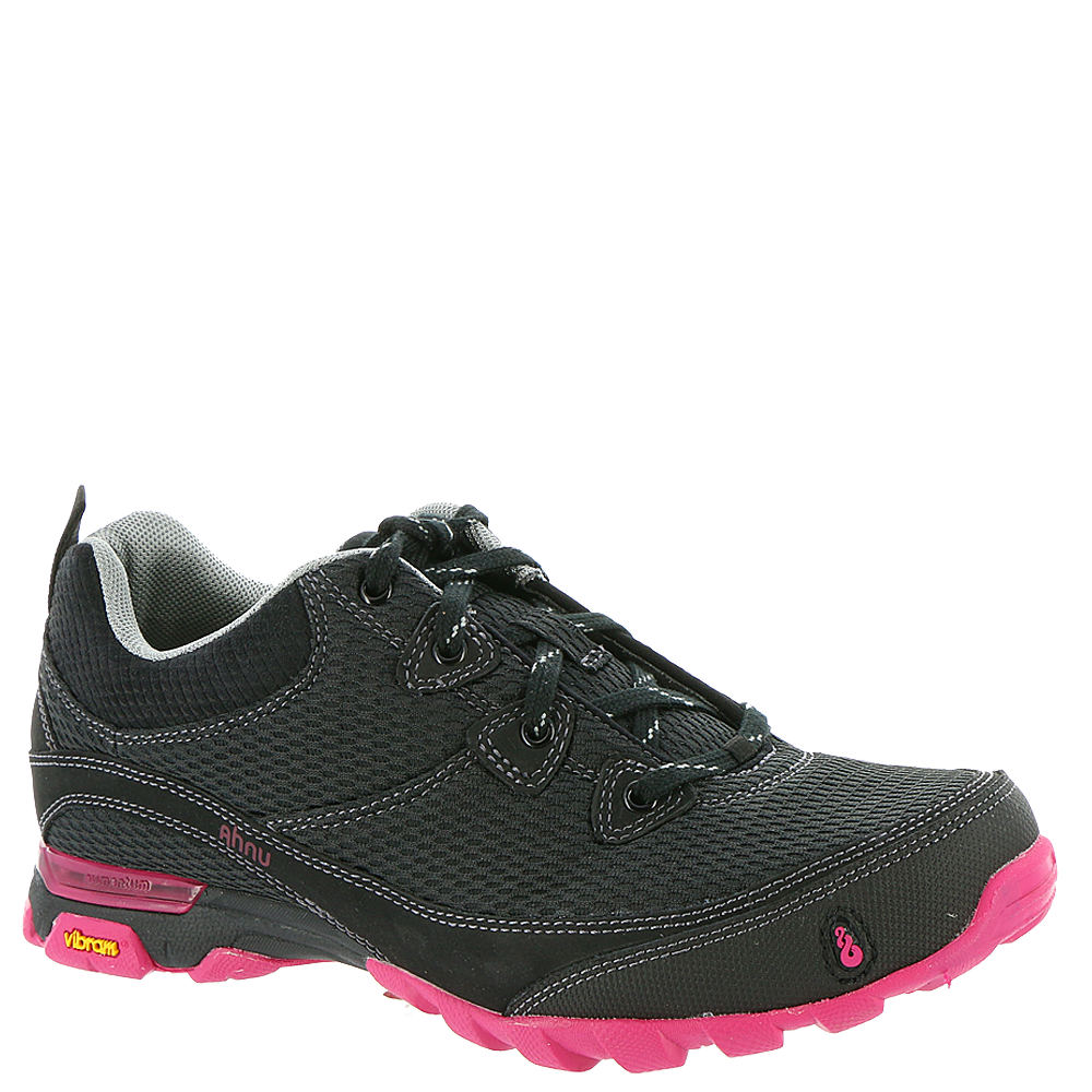 Ahnu Sugarpine Air Mesh (Women's) 599342BLK105M
