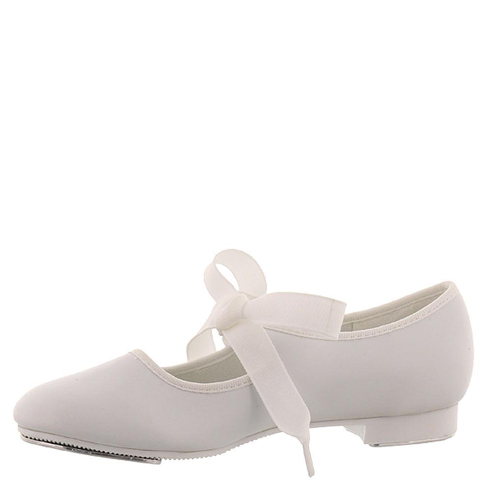 class beginning tap shoe toddler youth slip
