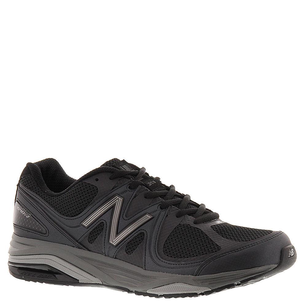 New Balance M1540v2 Men's Black Running 12 D